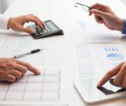 Controle financeiro empresarial: como elaborar um plano eficiente?