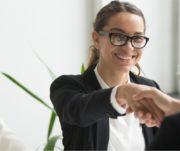 As 10 Leis do Sucesso do Cliente