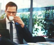 7 dicas para investir como pessoa jurídica