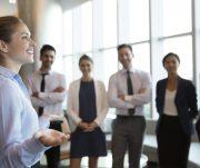"""Steve Jobs disse uma vez: """"A inovação distingue entre um líder e um seguidor"""""""