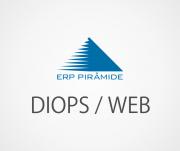 Geração do DIOPS no ERP Pirâmide traz mais agilidade para operadoras de planos de saúde junto à ANS