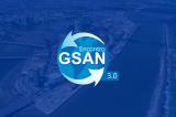Encontro no Recife reunirá usuários do GSAN para integrar a comunidade de clientes de Saneamento e apresentar as evoluções do sistema