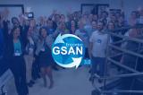 1º Encontro GSAN 3.0 é aprovado por clientes