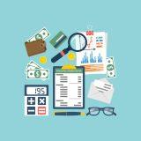 Entenda como otimizar o controle de custos de sua empresa!