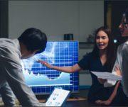 Quais os Benefícios do ERP que Você Espera Obter?