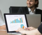 Razões pelas quais o ERP é Muito Importante em 2021
