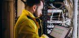 Setor de Telecom: o que fazer para diminuir os custos?