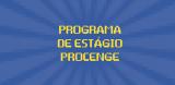 Programa de Estágio da Procenge está com inscrições abertas