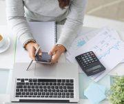 Gestão financeira para Operadoras de Planos de Saúde: entenda tudo sobre o assunto