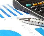 Gestão fiscal: como lidar com a legislação fiscal e trabalhista brasileira