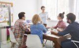 Cultura organizacional: o impacto na produtividade dos funcionários