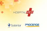 Procenge participará da Feira Hospitalmed em parceria com grupo Sustentar