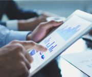 Empresa digital: o papel dos CFOs
