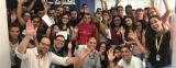 Procenge Experience: Ponte universidade x mercado
