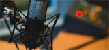 Investimentos na área de TI:  Procenge é citada em Podcast da CBN sobre o tema