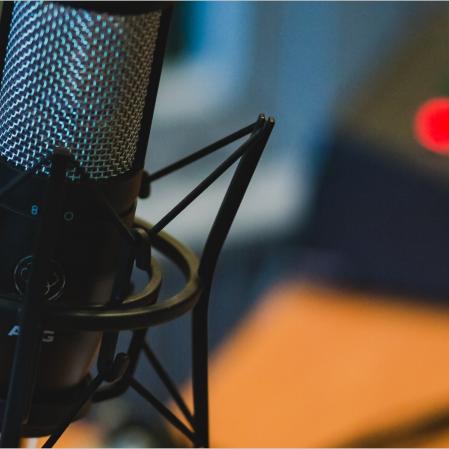 icone Investimentos na área de TI:  Procenge é citada em Podcast da CBN sobre o tema