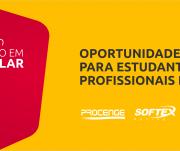 Imersão em Angular: Procenge e Softex Recife realizam curso de formação e vivência aprofundada com prática na linguagem