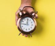 Como o tempo de inatividade e as interrupções prejudicam seus negócios