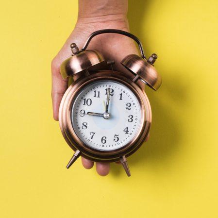icone Como o tempo de inatividade e as interrupções prejudicam seus negócios