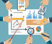 Indicadores financeiros: conheça alguns para analisar a saúde financeira da sua empresa
