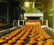 Tendências indispensáveis para a Indústria Alimentícia
