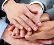 Integração como um Imperativo Estratégico