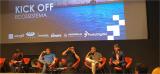 Kick off Porto Digital 2020: confira os principais destaques do evento