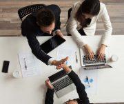 6 dicas para se tornar um negociador melhor