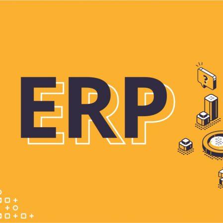 icone O que é ERP e o que ele pode fazer pela sua empresa?