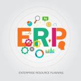 O que é ERP? Tudo o que você precisa saber sobre Enterprise Resource Planning!