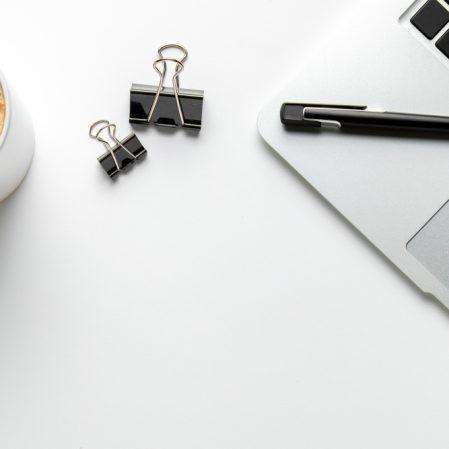 icone Office Spaces: Evolução para Novas Necessidades