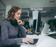 Software ERP: você sabe a diferença entre o personalizado e o genérico?