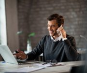 Sistema de BackOffice: fique por dentro dos benefícios que oferece