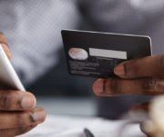 Os Maiores Desafios de Pagamento Online e Formas de Superá-los