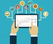 Entenda quais os principais desafios na gestão de empresas em crescimento