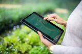 Esclareça as suas dúvidas a respeito da agricultura 4.0
