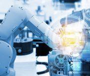 Indústria 4.0: esclareça suas dúvidas acerca e seus impactos