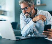 Veja como um software pode auxiliar na gestão de empresas de Telecom!