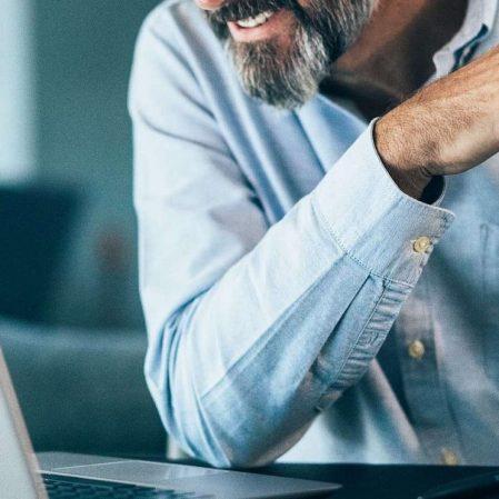 icone Veja como um software pode auxiliar na gestão de empresas de Telecom!