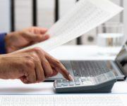 Quer otimizar a gestão financeira da empresa? Veja 5 práticas!