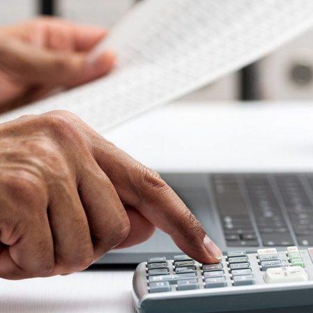 icone Quer otimizar a gestão financeira da empresa? Veja 5 práticas!