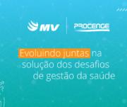 MV investe em tecnologia para o mercado de Saúde junto à Procenge