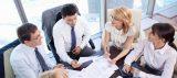 Quais as principais obrigações fiscais das empresas atualmente?