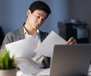 Saiba por que a gestão eletrônica de documentos é a solução para a organização empresarial
