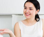 Maneiras que um sistema ERP moderno ajuda a proporcionar uma experiência vencedora ao cliente