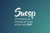 Procenge lançará soluções para Saúde no SUESP 2017