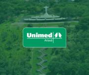 Unimed Araxá avança para uma gestão ainda mais integrada