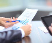 Veja as melhores práticas de administração financeira focada em resultados