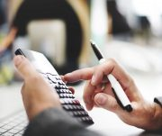 Veja como otimizar a gestão contábil da sua empresa