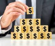 Veja o que fazer para manter seu orçamento empresarial ajustado durante todo o ano